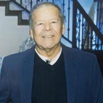Jaime R. Chavez