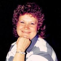 Lois A. Irvin