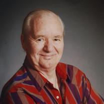 Dennis W DeBolle