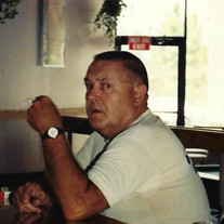 Clarence E. Ratliff