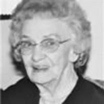 Wilma J. Christy