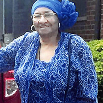 Barbara E. Chinn