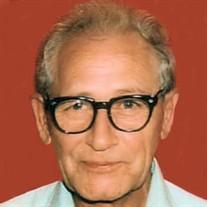 L.D. Caskey