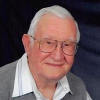 Ralph B. Martin