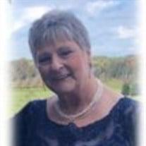 Kathleen Ann Helsel