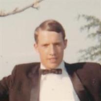 Mr. Rodney E. Roland