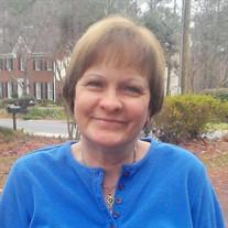 Mrs. Charlene Przekwas Llado