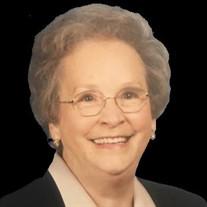 Lucille H. Freeman