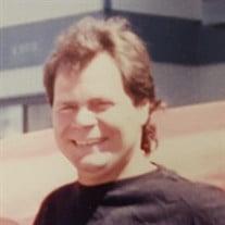 Thomas William Lucktenberg