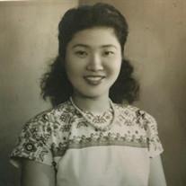 Kim Y. Thompson