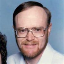 "Michael ""Mike"" Robert Peterson"