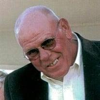 Dennis Joseph Schetter