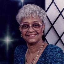 Mary Ann Darden