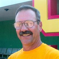 Raymond A. Montalta Jr.