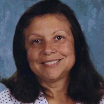 Lorraine Peck