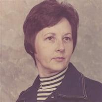 Bobbie Jean Ernst