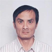 Duy Van Nguyen