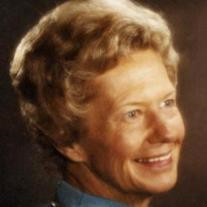 Elizabeth Mieras Havill