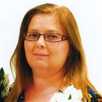 Lori Ann Schick