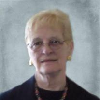Patricia C. Shipe