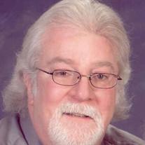 George D. Arvanitis