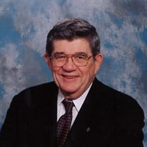 Robert Pierce Helman