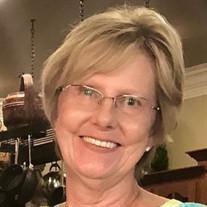 Patricia Grubbs Johnson