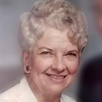 Janice H. (Crowther) Peischel