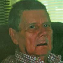 Mr. Donald L. Ballman