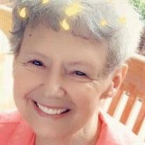 Ellen Sue Barnhardt