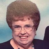 Shirley Myrtue