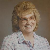 Janice Carol Fehrman