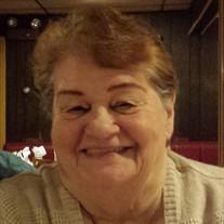 Marie M. Conforti
