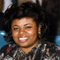 Beverly Nina Bose