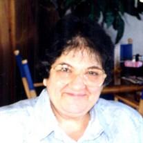 Concetta Elaine Ficocelli
