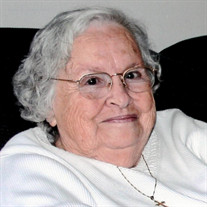 Vera Hager