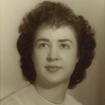 Shirley Guyett