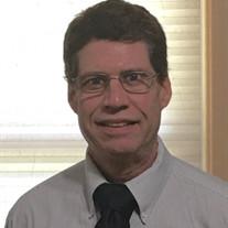 Stephen Wade Cadman