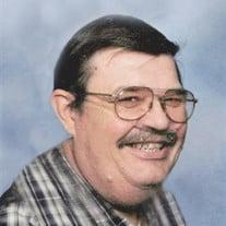 Steven J. Bladt