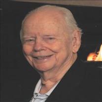 Donald Wray Goodwin