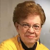 Kay Marten