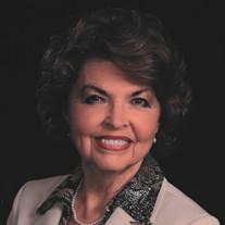 Gwen Yates