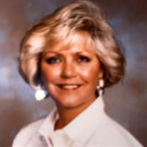 Wanda Jean Coop