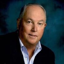Joseph C. Miller Jr.