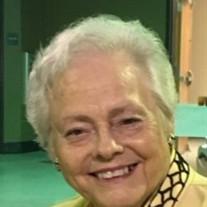 Barbara Barnard Bryan