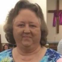 Mrs. Carol Dyson Walker
