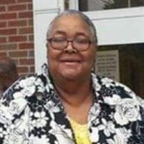 Ms. Teresa Ann Scott