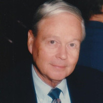 Paul H. O'Dell Jr.