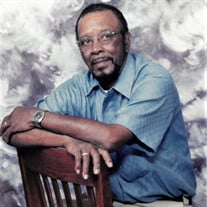Paul Irvin Freeman
