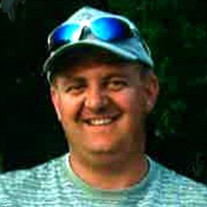 Robert (Bob) Wayne Jensen